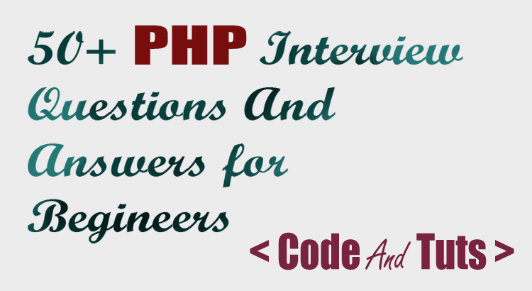php-interview-questions-answers